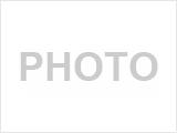 Фото  1 Благоустройство дворовой территории Бордиур(серый) 288275